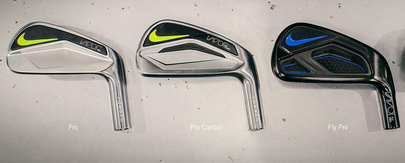 ff23a3cf96f62 Conoce el precio de los mejores hierros para jugar golf