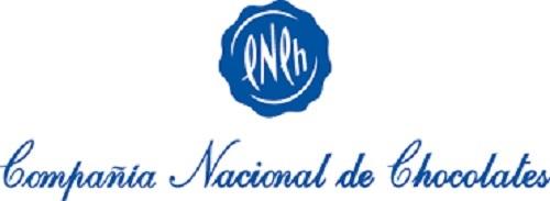 compañia-nacional-chocolates
