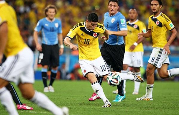 james-gol-mundial