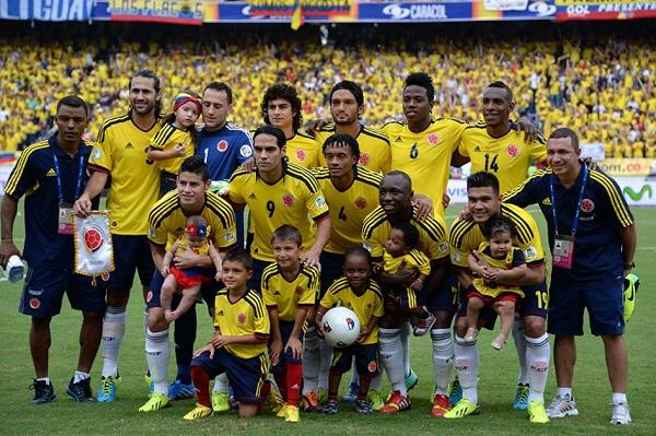 seleccion-colombia-mundial-brasil