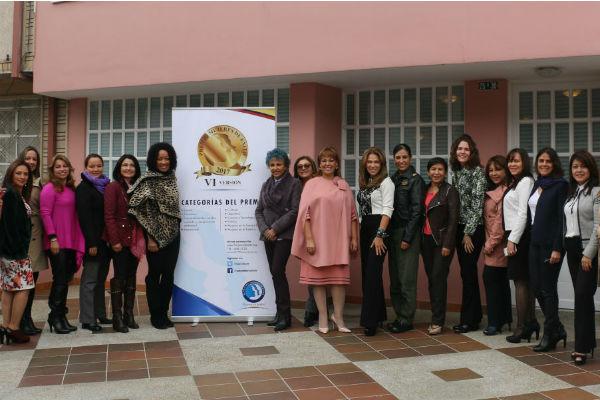 Fundación-Mujeres-de-Éxito