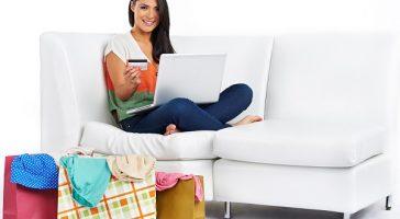 5 ventajas de tener un casillero virtual. ¡Compra en tu tienda favorita de USA de forma rápida y segura!