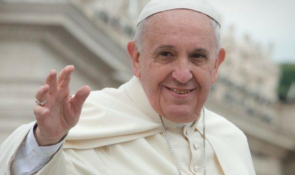 papa-francisco-visita