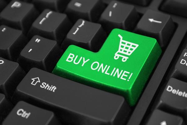 teclado-compras