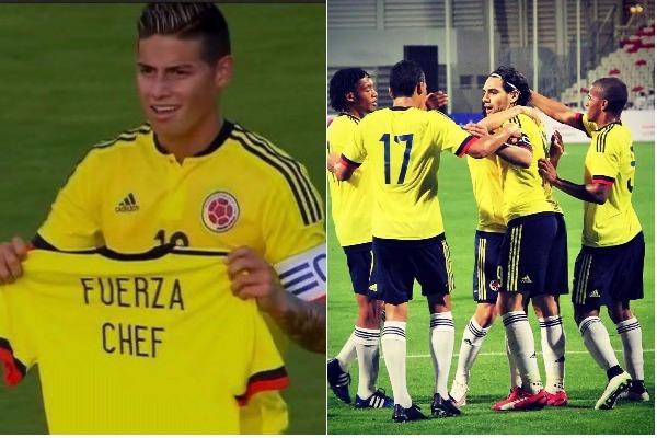 apoyo-jugadores-selecolombia