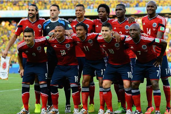 seleccion-colombia-brasil-2014