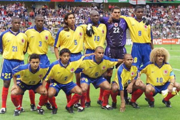 seleccion-colombia-francia-98