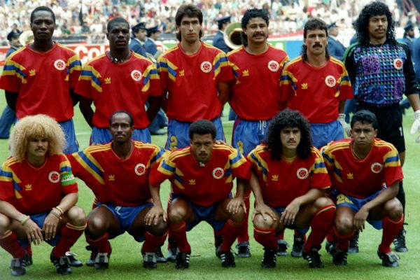 seleccion-colombia-italia-90