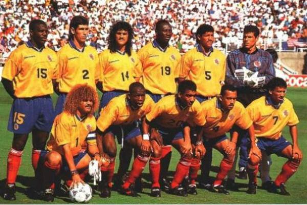 seleccion-colombia-usa-94