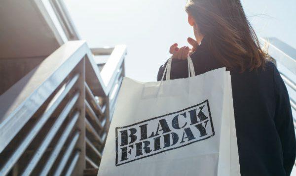 7 consejos para aprovechar al máximo el Black Friday