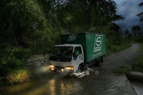 camion-servi