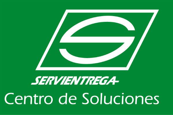 centro-soluciones