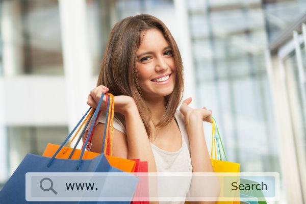 mujer-compras-bolsas