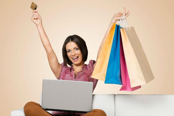 mujer-compras-internet