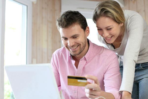 compras-internet