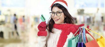 Tips para hacer tus compras de navidad. ¡No te compliques!