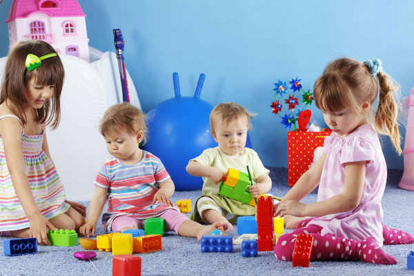 niños-jugando--