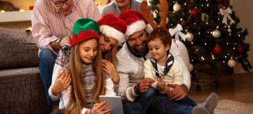 7 momentos que nos emocionaron en diciembre, ¡no los podemos olvidar!