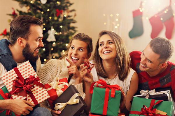 regalos-navidad-hijos
