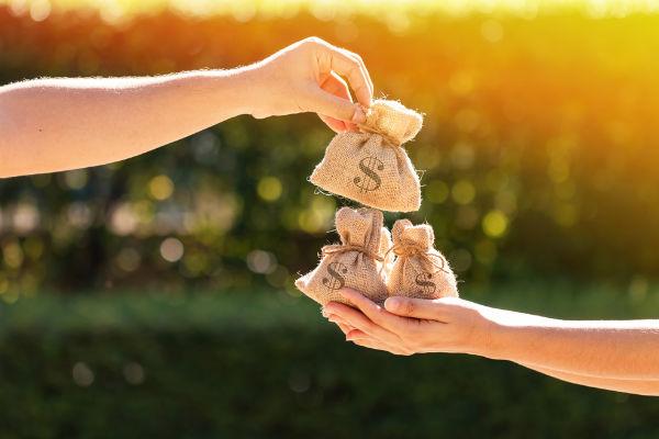 bolsas-dinero