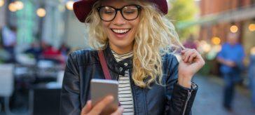 5 cosas que puedes hacer más fácil desde tus redes sociales