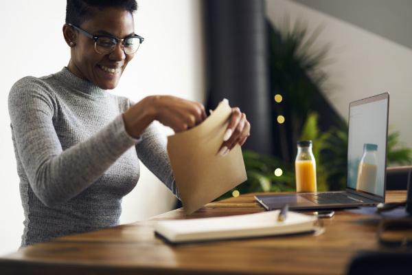 5 trucos que te facilitarán tus labores del día a día