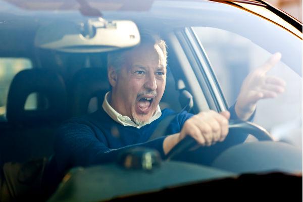 conductor-estres-movilidad