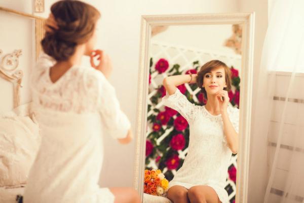 mujer-espejo