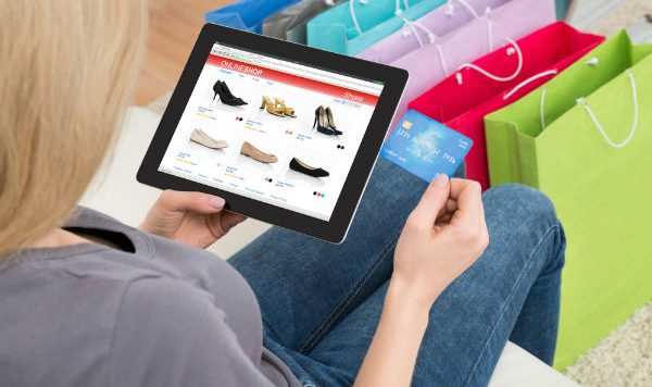 8 cosas que no debes hacer al realizar compras por internet