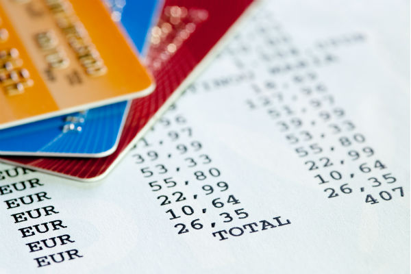 sumar-gastos-envio