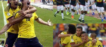 Los 6 retos que tiene la Selección Colombia en los amistosos