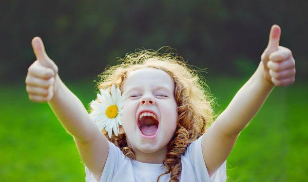 ¿Cómo celebrar el día del niño? 5 ideas para hacer algo inolvidable