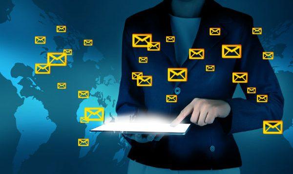 ¿Haces uso estratégico de tu correo electrónico?