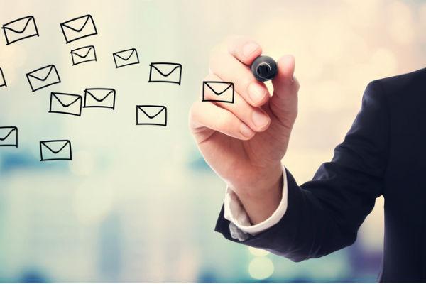 enviar-correo-