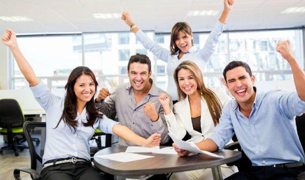 5 servicios que llegaron para cambiarte la vida