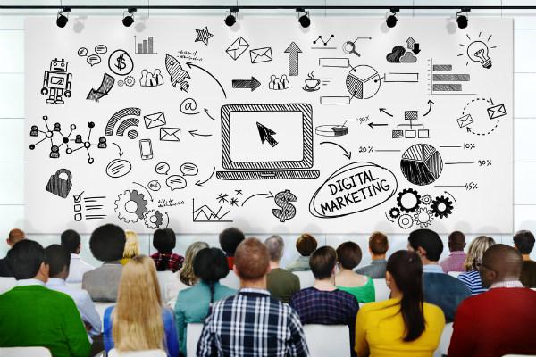 El 'Steve Jobs' de la educación, marketing y liderazgo está en Colombia