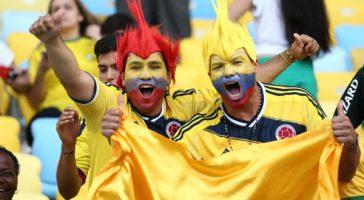 ¿Todo listo para el Mundial? 7 cosas que harán que disfrutes estos días al máximo
