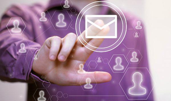 Conoce la forma de enviar e-mails con validez jurídica. ¡El mundo digital tiene cientos de soluciones para ti!