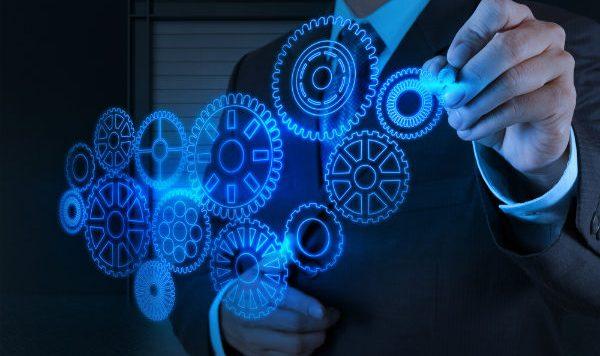 Conoce la cadena de soluciones que necesita el mundo empresarial