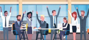 5 soluciones que ayudarán a tu empresa a crecer y lograr sus metas en poco tiempo