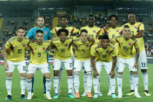 ¡Otra oportunidad de apoyar a la Selección! Esto será lo que viene para la 'tricolor'