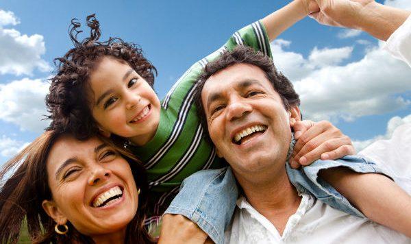5 maneras de alegrar la vida de las personas que son importantes para ti