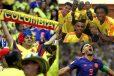 7 cosas que le agradecemos profundamente al fútbol. ¡Demasiadas alegrías!