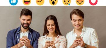 Las empresas líderes en las redes sociales, ¡orgullosamente colombianas!