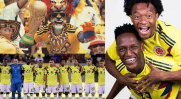 ¿Por qué vale la pena alentar a Colombia hasta en sus partidos amistosos?