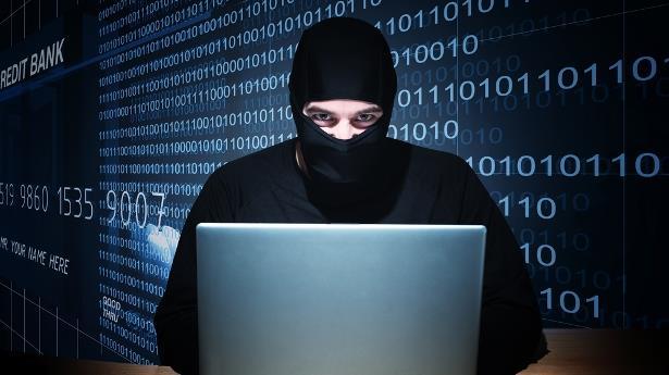 El secuestro digital y ciberextorsión existen, prevenlos